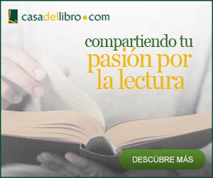 La Casa del Libro - Pasión por la lectura