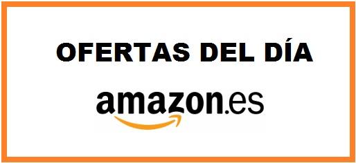AMAZON ESPAÑA OFERTAS EN APPLE