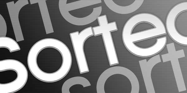 QUIERES UNA PULSERA DEPORTIVA… PARTICIPA EN EL SORTEO